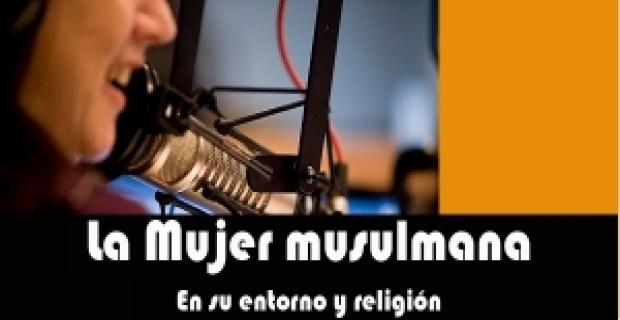 """""""El disparate de usar a una islamófoba para celebrar el año nuevo Amazigh"""""""