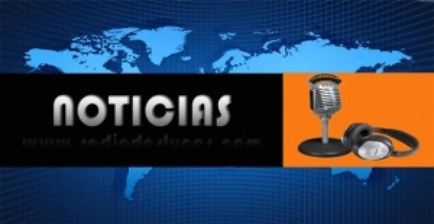 Progr. nº 545 19-01-2020 (Noticias - Resumen semanal)