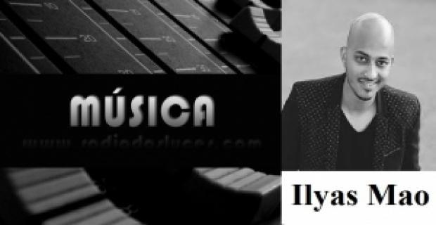 Hoyyo Macaan (Ilyas Mao)