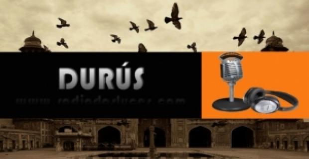 Progr. nº 595  10-01-2021 (Dorus)