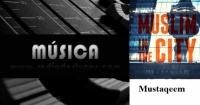 Miracles (El dúo Mustaqeem)
