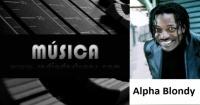 Allah Tano (Alpha Blondy)