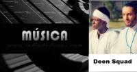 Ameen (Deen Squad)