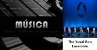 Hadassa (The Yuval Ron Ensemble)