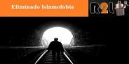Progr. nº 274 09/11/2014 (Eliminando islamofobia)