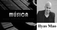Hooyo Macaan(Ilyas Mao)