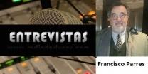 Entrevista al Sr. Francisco Parres