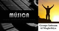 When I Pray (Groupe Iatissam Al Maghribiya)