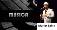 Peace Be Upon You (Maher Zain)
