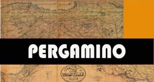 Las aportacionesa la cartografía del otomano-musulmán Haci Ahmed Piri Reis