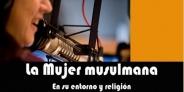 Francia le declara la guerra al Hijab