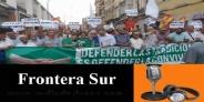 Boicot por parte del gobierno en Melilla contra la fiesta del