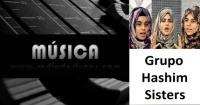 Ramadan  (Hashim Sister)