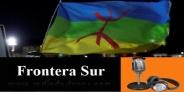 Denuncia la situación de los rifeños en el norte de Marruecos