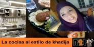 """La comida halal en cuba: """"Ropa vieja"""" y """"Arroz blanco"""""""