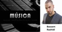 Lem Enlem (Bassem Rashidi )